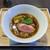 拉麺 ぶらい - 料理写真: