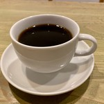 TIKU- - 水出しコーヒー