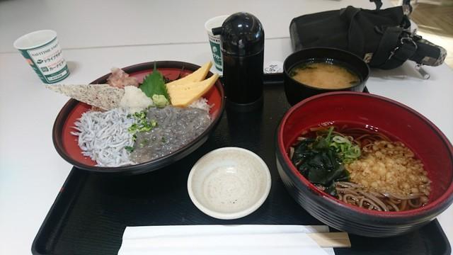 静岡 サービス エリア グルメ