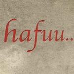 118815712 - haffu…
