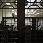 横浜大飯店 - ふかひれスープ
