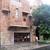 バンダラ ランカ - 外観写真:店の外観