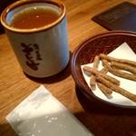 そじ坊 - 料理写真: