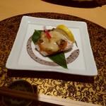 旬彩和食 口福 -
