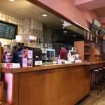 cafe gotoo -