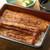 うなぎ本丸 - 料理写真:特上うな重(肝吸い・上新香付)4,500円