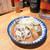 もつ焼き 煮込み 楓 - 料理写真: