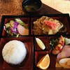 Juju - 料理写真:ポーク生姜焼き