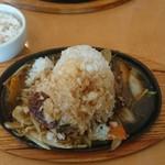 Cafe Lychee -