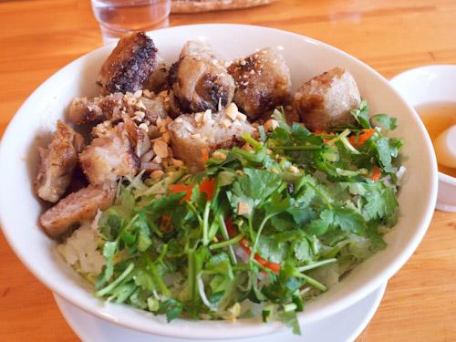 (食)越南