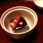 11886004 - 蓬豆腐