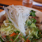 (食)越南 -