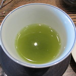 11887341 - 煎茶