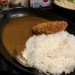 讃岐うどん大使 東京麺通団 -