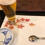 旬割烹寿司おおくぼ -