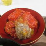 Okatte - 肉団子