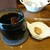 喫茶 楽 - ドリンク写真: