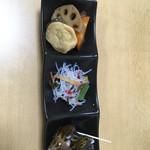 寿づよし - 料理写真: