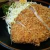 とん皇 - 料理写真: