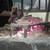 牡鹿半島 - その他写真:炭火焼きカウンター