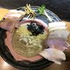 拉麺 成 - 料理写真: