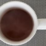 ムレスナ ティーハウス - ありがとう BREND紅茶