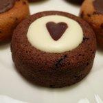 アンリ・シャルパンティエ 池袋西武店 - チョコレート