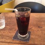 カフェ リゼッタ -
