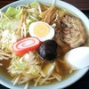 塩苅食堂 - 料理写真: