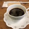 てまりのおうち - ドリンク写真:コーヒー450円(税別)