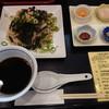麺所 水野 - 料理写真: