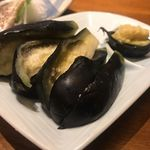 梅乃宿温酒場 -