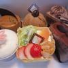 洋菓子のシャルム - 料理写真:
