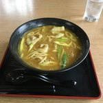 小谷食堂 - 料理写真:
