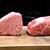 神戸炉釜工房 - 料理写真:★神戸牛シャトーブリアン150g&サーロイン150g