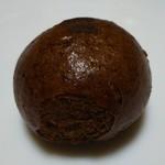 エイカドウ - 料理写真:かりんとう饅頭、つぶ餡
