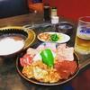 焼肉レストラン釜山 - 料理写真: