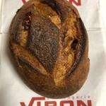 Viron - 【セーグル・フィグ・ドゥミ】 360円