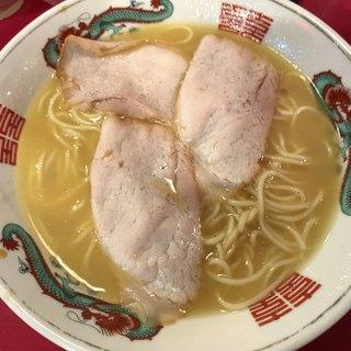 一丁 - 料理写真: