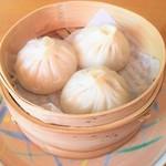 中華料理 福源 -