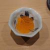 sushijousuke - 料理写真: