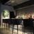 SWEETS BAR ASHIOTO - 内観写真:店内の雰囲気