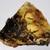 パンドール - 料理写真:和風ピザ