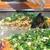 カポ - 広島のお好み焼 ミックス(具全品)
