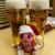 寿司 海鮮 山陰浜田港 - 生ビール ¥715