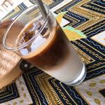 サバイディー カフェ -