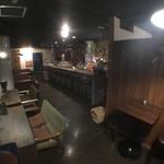 デザインウェアズカフェ -
