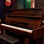 TommommiC - エレピアンの優しい音色で、お客様を癒します。