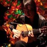 TommommiC - 4/7(土) 大熊 功 フラメンコ・ギター!ミニ・ライブ開催!