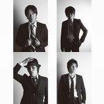 TommommiC - 4/29(日) THE CHESS アンプラグド・ミニ・ライブ開催♫